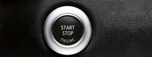 start_stop_button